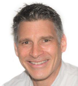 Marc Gresley