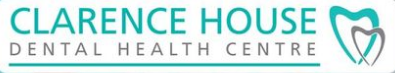 Clarence House Logo